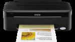 jual printer, pesan printer online, printer inkjet